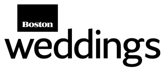 Boston Weddings Logo