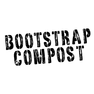 Forklift Catering - Boston Local Partners - Bootstrap Compost