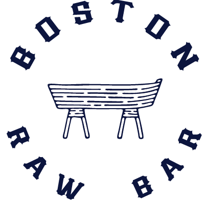 Forklift Catering - Boston Local Partners - Boston Raw Bar