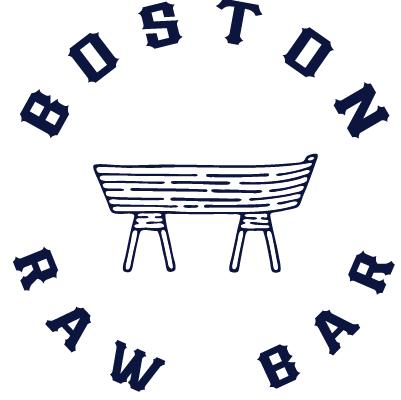Forklift Catering - Boston Local Partners - Boston Raw Bar