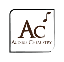 Forklift Catering - Boston Local Partners - Audible Chemistry