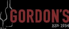 Forklift Catering - Boston Local Partners - Partners Gordon's Fine Wine Spirits