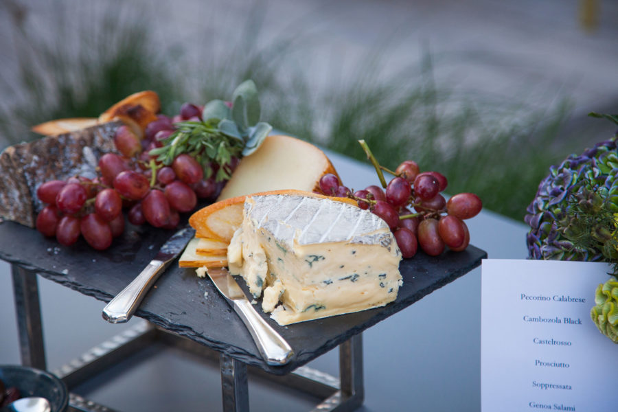 forklift-catering-boston-event-Gulnara-Niaz-photography-sustainable-cheese-board