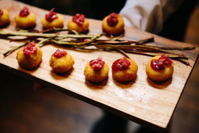 forklift-catering-boston-event-Kelly-Benvenuto-photography-sustainable-wedding