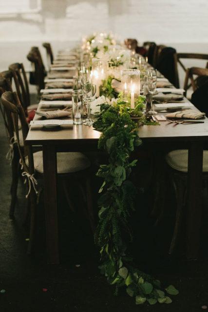 forklift-catering-boston-event-Morningwild-Photography-wedding-reception-inspiration